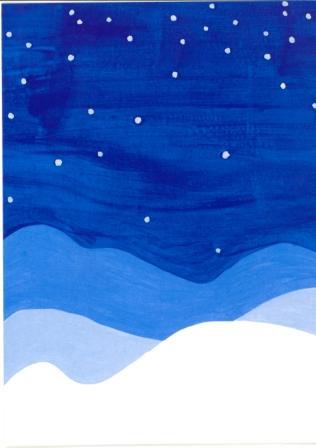 Winter_Sky