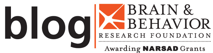 Brain & Behavior Research Foundation Blog